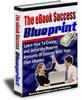 Thumbnail ebooksuccessblueprintMRR 070792.zip