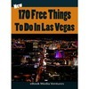 Thumbnail 170 Free Things To Do In Las Vegas Bonus.zip