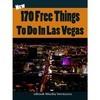 Thumbnail 170 Free Things To Do In Las Vegas Bonus.zip