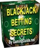 Thumbnail Blackjack Betting Secrets bjbets.