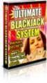 Thumbnail PLR The Ultimate BlackJack Sys.zip