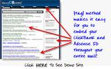 Thumbnail easyCBstoreMRRGiveaway0934.
