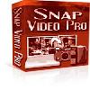 Thumbnail SnapVideoPRO.