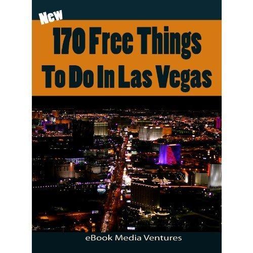 Pay for 170 Free Things To Do In Las Vegas Bonus.zip