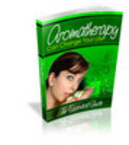 Pay for AromatherapyMRR7868.zip