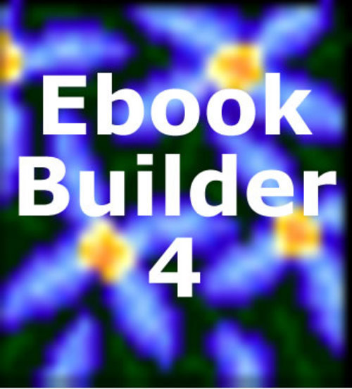 Pay for ebookbuilder4.zip