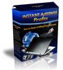 Thumbnail Instant Adsense Profits : How To Make A Killing From Adsense