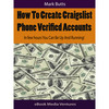 Thumbnail How to Create Craigslist Phone Verified Accounts