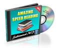 Thumbnail Amazing Speed Reading Subliminal MLR mp3