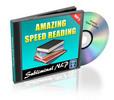 Thumbnail Amazing Speed Reading Subliminal MLR mp3