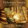 Thumbnail Pathetique Sonata, Ludwig Van Beethoven, Classical, RINGTONE