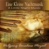 Thumbnail A Little Night Music, Mozart, Ringtone