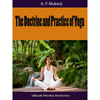 Thumbnail     The Doctrine and Practice of Yoga