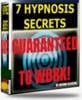 Thumbnail 7 Hypnosis Secrets