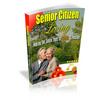 Thumbnail Senior Citizen Living