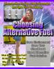 Thumbnail Choosing Alternative Fuel 50 Day Seminar