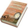 Thumbnail A Beginners Guide To Antique Collecting How To Profit By Bui