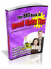 Thumbnail The Big Book Of Resell Rights Tips