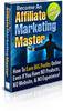Thumbnail How To Become An Affiliate Marketing Master