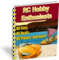 Thumbnail  want to become a RC Hobby Enthusiast ?