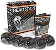 Thumbnail Head Start Audios For Internet marketing !