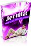Thumbnail How To Setup And Use Joomla