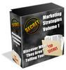 Thumbnail Secret Marketing Strategies
