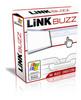 Thumbnail Link Buzz