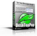 Thumbnail Desktop pop with MRR