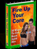 Thumbnail Fire Up Your Core MRR