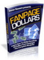 Thumbnail NEW fanpage dollars
