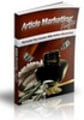 Thumbnail Article Marketing Profits Comes with Master Resale Rights
