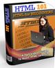 Thumbnail HTML For Beginners