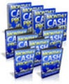 Thumbnail Monthly Cash Profits Workshop Membership site