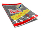 Thumbnail Basic Traffic Tactics