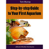 Thumbnail Step-by-step Guide to Your First Aquarium