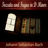 Thumbnail Toccata and Fugue In D Minor (Organ) by Bach RINGTONE
