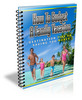 Thumbnail How To Budget A Family Vacation MRR!
