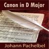 Thumbnail Canon in D Major (Johann Pachelbel) Ver.2 RINGTONE