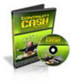 Thumbnail Continuity Cash Secrets MRR Videos