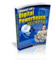 Thumbnail The Digital Powerhouse Secrets