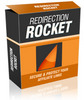 Thumbnail Redirection Rocket with mrr