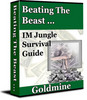 Thumbnail IM Jungle Survival Guide PLR