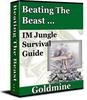Thumbnail IM Jungle Survival Guide PLR