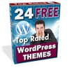 Thumbnail 101 Top Rated WordPress Plugins Ebook Master Resell Rights