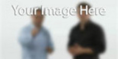 Thumbnail Covert Squeeze Pages with Private Label Rights and bonus