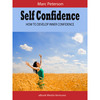 Thumbnail Self Confidence How To Develop Inner Confidence