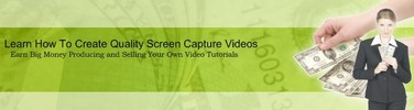 Thumbnail Create Quality Screen Capture Videos Using Free Software
