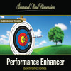 Thumbnail Performance Enhancer: Isochronic Tones Brainwave Entrainment