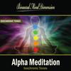 Thumbnail Alpha Meditation: Isochronic Tones Brainwave Entrainment